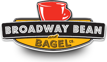 Bean and Bagel Co.
